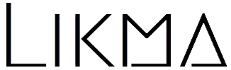 LIKMA - meble i panele tapicerowane - producent